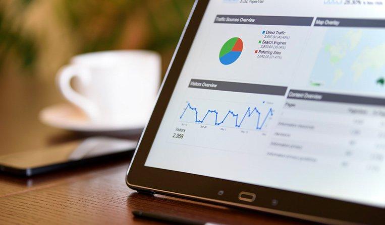 Menggunakan Strategi Digital Marketing Yang Efektif