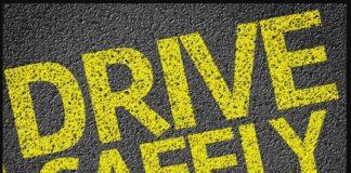 Tips berkendara dengan aman dengan daihatsu ayla baru