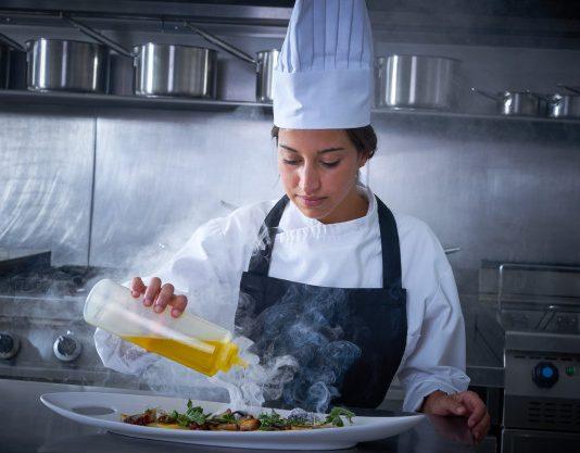 Tips cari catering harian