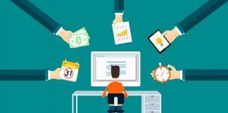 Strategi Digital Marketing Yang Efektif