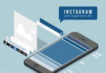 jualan efektif di Instagram